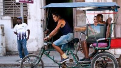 El gobierno de México eximirá a Cuba del pago de 70 por ciento de un ade...