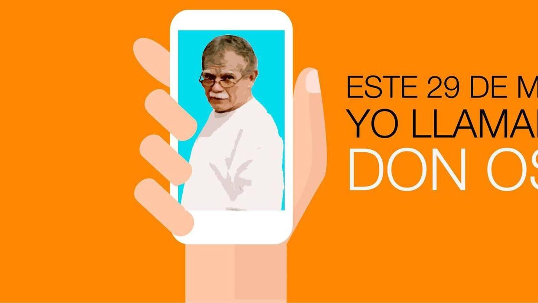 A llamar por Oscar López Rivera