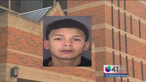 Familiares cuestionan suicidio de Jesús López