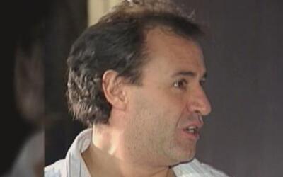 Murió el comediante mexicano Luis Ernesto Cano
