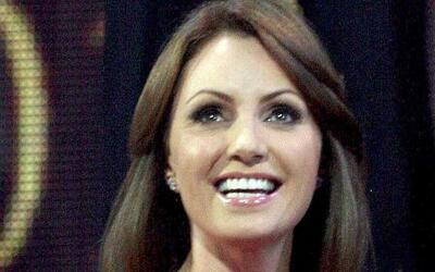 La Gaviota y primera dama de México armó tremendo alboroto en Cuba