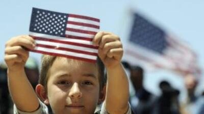 El programa liderado por CASA Maryland permitirá a residentes legales de...