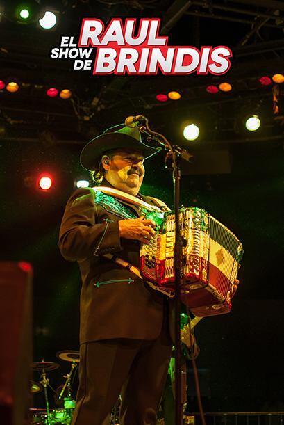 Houston celebró con alegría el XV Aniversario de Est&eacut...