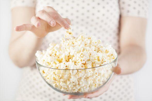 Snacks con menos de .2 oz de carbohidratos: 15 almendras, 3 tallos de ap...