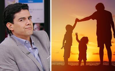 Se armó el debate: ¿Es aceptable tener un hijo favorito?