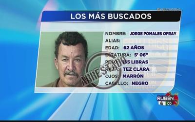 Arrestan a sujeto por fraude y robo en varios pueblos