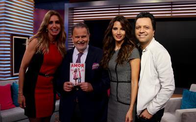 Ninel Conde quiere regresar a las telenovelas IMG_5902.jpg