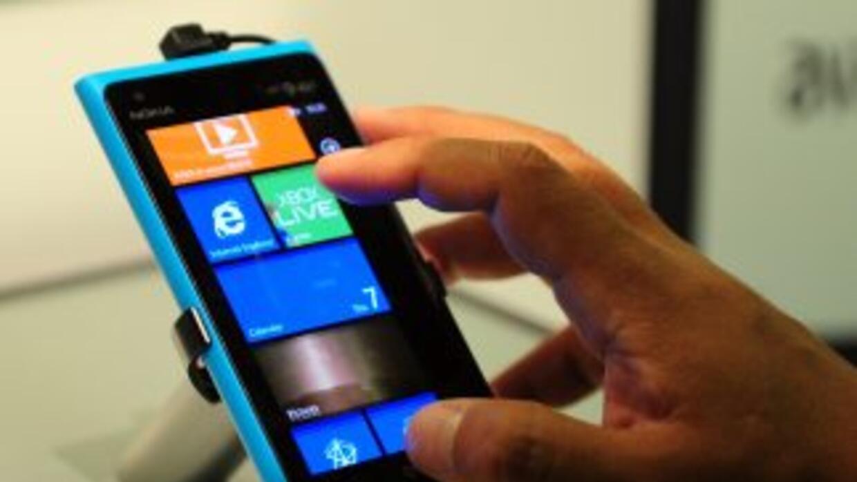 El nuevo sistema operativo no será compatible con los actuales móviles,...