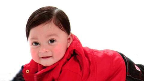 Encuentran al niño de un año que había desaparecido con su padre desde e...