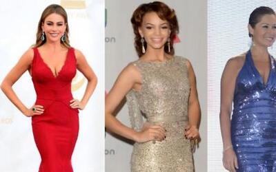 Lo mejor y lo peor de nuestros Fashionómetros del 2013