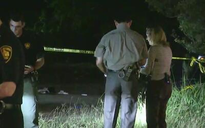 Policía de San Antonio sostiene que sus oficiales siguieron el protocolo...