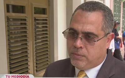 Investigan amenaza de muerte al alcalde de Peñuelas