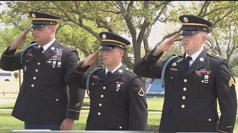 ¿A qué programas de servicios y beneficios pueden acceder los veteranos?