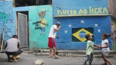 América Latina se encamina a derrotar el hambre en la región al cumplir...