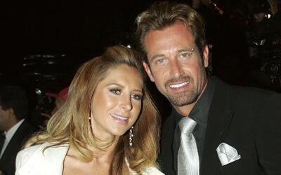SYP Al Instante: ¿Geraldine Bazán quisiera tener más hijos con Gabriel S...