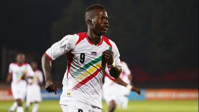 Malí venció 2-1 a Ecuador en el Mundial Sub 17