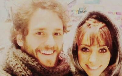 SYP Al Instante: Natalia Téllez contó los detalles de su separación de C...