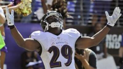 Justin Forsett (AP-NFL).