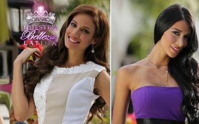 NBL Extra 5: Se desata la bronca entre Aleyda y Valeria