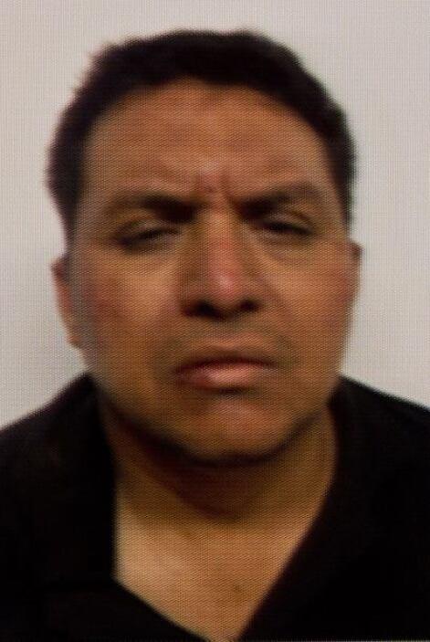 Fue el líder de Los Zetas después de la muerte de Heriberto Lazcano Lazc...