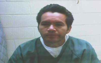 Ante un juez compareció el hombre acusado de asesinar a su expareja que...