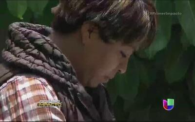 Indignante abuso de la directora en una guardería de México
