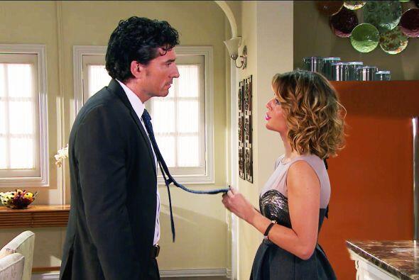 ¿Qué harás ahora Armando? Tú también estás muriéndote de amor por ella....