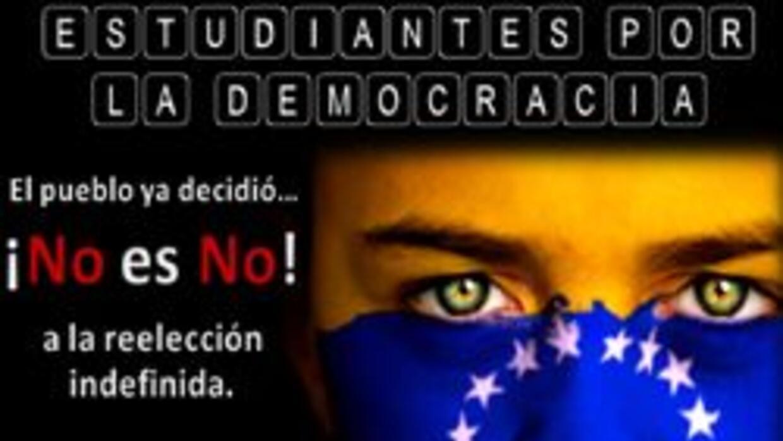 La campaña, titulada NO ES NO, pretenden hacerse escuchar junto a los es...