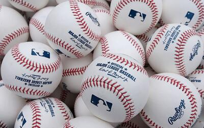 Twitter transmitirá las Grandes Ligas