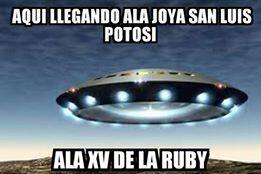 Los mejores memes (y alguno muy malo) de Rubí 15401001_1173166939429100_...