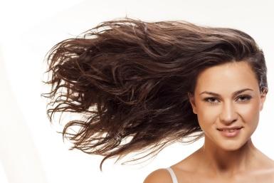 daños cabello