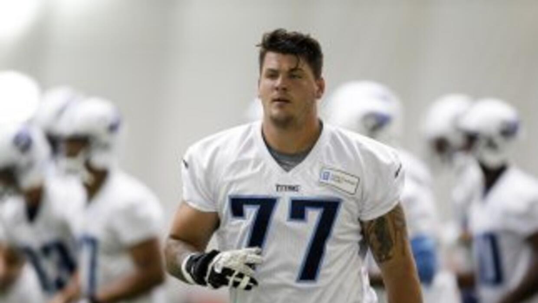 Taylor Lewan (AP-NFL).