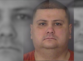 Gilbert Flores amenazaba con suicidarse