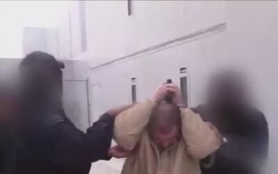 Agente a cargo del caso de 'El Chapo': en Nueva York no hay túnel que valga