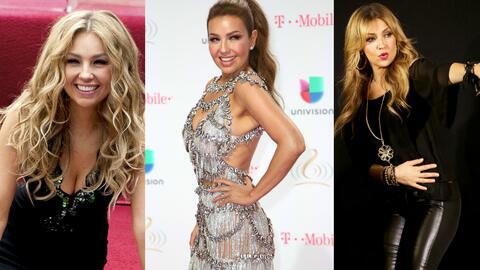 Thalía Primera.jpg