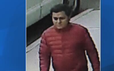 Buscan al sospechoso de manosear a dos hermanas de 6 y 8 años en Brooklyn