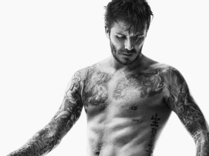 ¿Sigues creyendo que es uno de los hombres más guapos del mundo?  Aquí l...