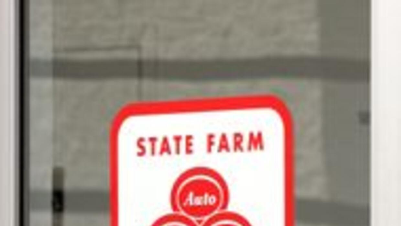 Stage Farm alegá que su posición financiera se ha debilitado seriamente.