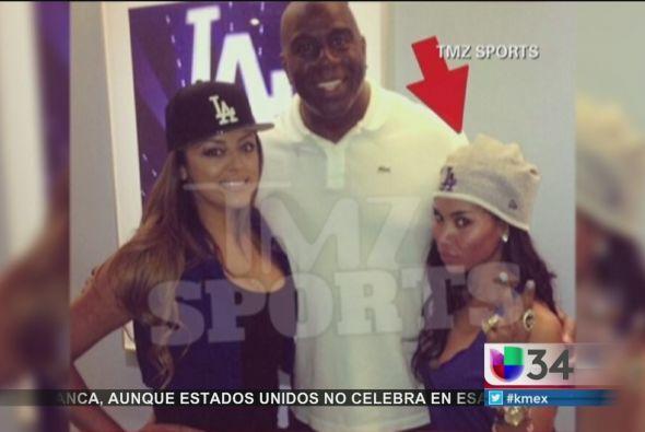¡Sancion máxima para Sterling!: Por su parte la NBA respondió al escánda...