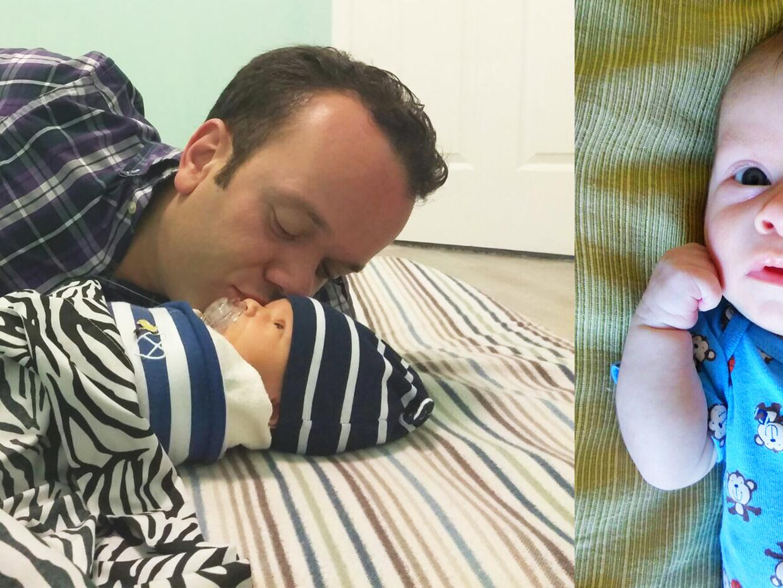 Noticias sobre los bebés de las celebridades thumb.jpg