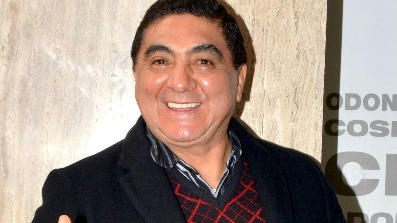 Carlos Bonavides es deportado de Estados Unidos