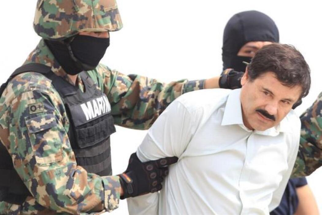 Nacido en Culiacán (Sinaloa) el 4 de abril de 1957 y sin apenas haber pi...