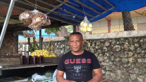 Los inmigrantes de la República Dominicana han sentido de cerca l...