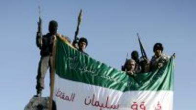 La ONU exigió una investigación por la violación a los derechos humanos...