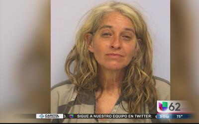 Autoridades exoneran a una indigente de Austin a dos años de ser acusada...