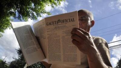 Impuestos en Cuba