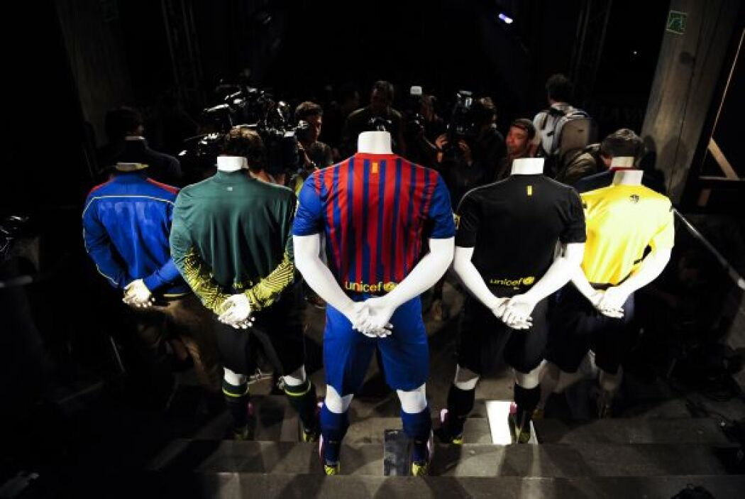 Aún no ha terminado la actual temporada de la Liga española, ni la parti...