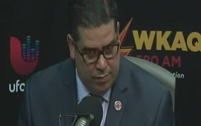 ¿Un nuevo pacto entre Puerto Rico y Estados Unidos?