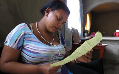 salud abortos america latina