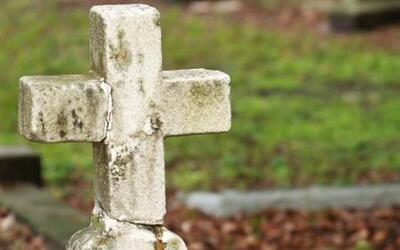 ¿Muerte con dignidad en Colombia?